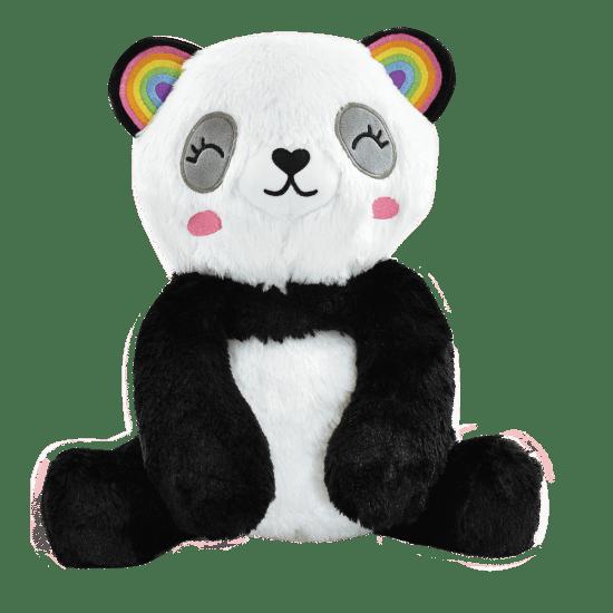 Picture of Panda Stuffed Animal