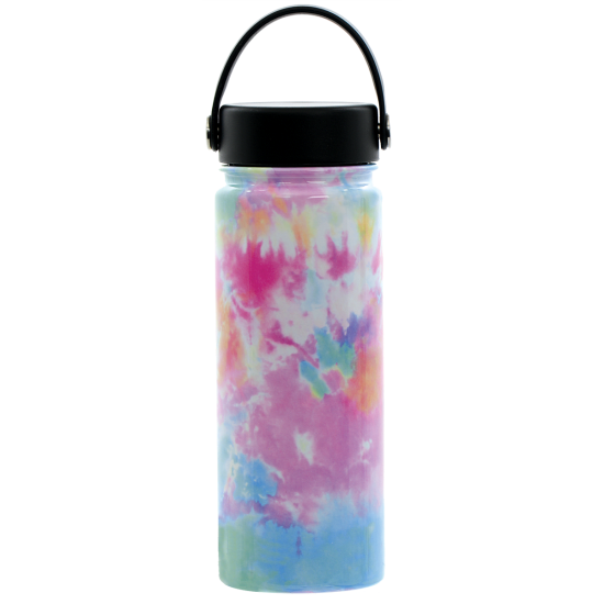 Picture of Cotton Candy Canteen