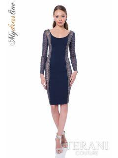 Terani Couture 1611C0023