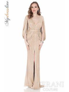 Terani Couture 1621M1729