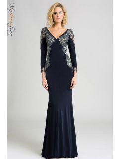 Feriani Couture 26231