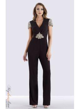 Feriani Couture 26253