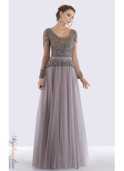 Feriani Couture 26255