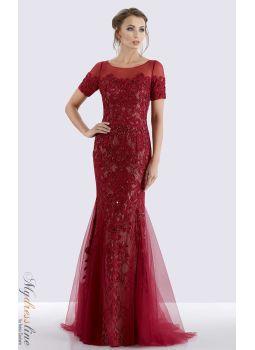 Feriani Couture 26260