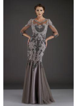 Feriani Couture 26266