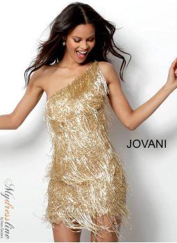 Jovani 616841