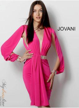 Jovani 63173