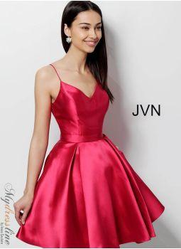 Jovani JVN53202
