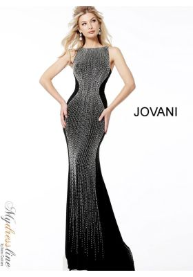 Jovani 57935