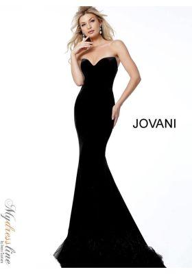 Jovani 60512