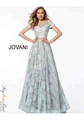 Jovani 62698
