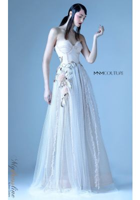 MNM Couture G0964
