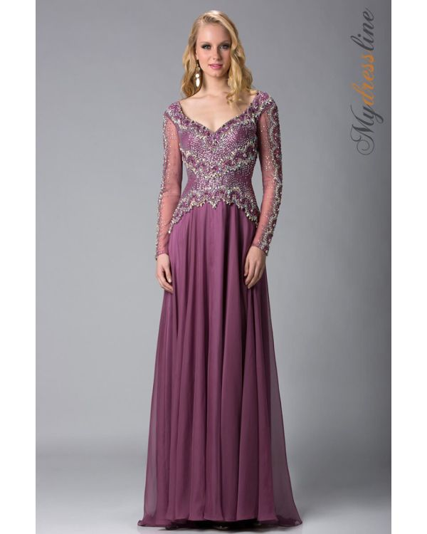 Feriani Couture 26110 - New Arrivals