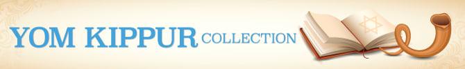 54fb88e18533c7922fb6bcacaef5d91d_yom-kippur-collection-670-png.png