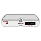 Cinebox Fantasia MAXX X2 - ACM iks sks Iptv Dual Core