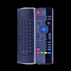 Comprar Receptor DuoSat Next UHD - iks sks Iptv 4k Wifi 3D