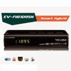RECEPTOR EVOLUTION BOX EV-FH 1095N HDMI