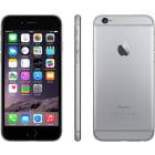 Iphone 6 Black 16 GB