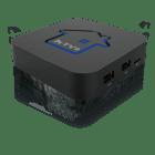 Receptor HTV BOX 5 - Full HD Wifi Sem Antena