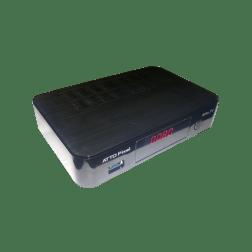 ATTO PIXEL IKS FREE 4K Andoid - lançamento 2017