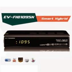 EvolutionBox Ev FH1095n
