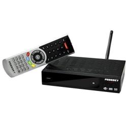 FREESKY FREEDUO F1 – ACM WIFI IPTV HD