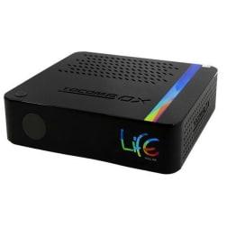 TocomBox Life Full HD WiFi USB IPTV IKS SKS 3G