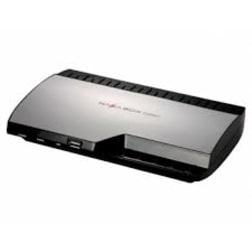 NAZABOX CABLE  HDTV HDMI CABO 1080p Cine Naza