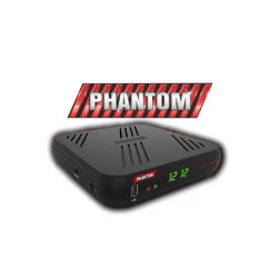 Phantom Arena - On Demand  HD IPTV 1080p Iks sks ACM
