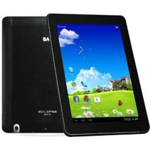 Tablet Bak 117