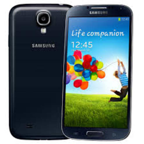 SAMSUNG GALAXY S4 WIFI/16GB TELA DE 5