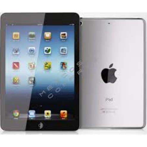 Tablet Apple iPad Mini 16Gb ME800E/A