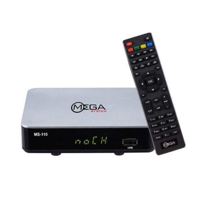 atualização - MEGA SYSTEM MS -120 NOVA ATUALIZAÇÃO V0.08 Receptor_mega_system_ms_110