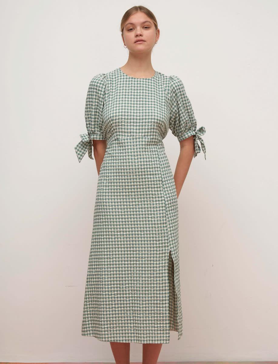 Esme Midi Dress