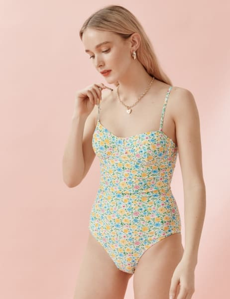 Pippa Swimsuit
