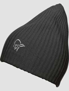 21d7d578559 Men s headwear - beanies