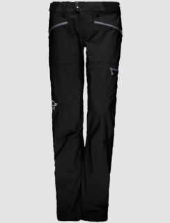 993e20d2 Norrøna-bukser for dame - Norrøna®