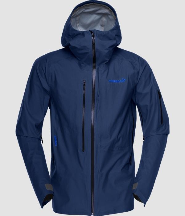 huge discount aec9d e5b80 Product image of lofoten Gore-Tex Active Jacket (M)