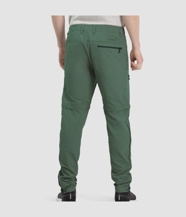8f1899cb Norrøna bitihorn Zip Off bukse til herre - Norrøna®