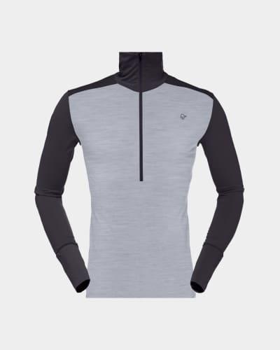 Ongekend Norrøna official online shop - Premium outdoor clothing - Norrøna® FF-61
