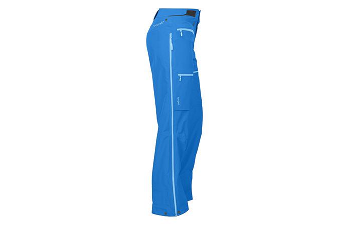 Norrøna lyngen driflex3 ski touring pants