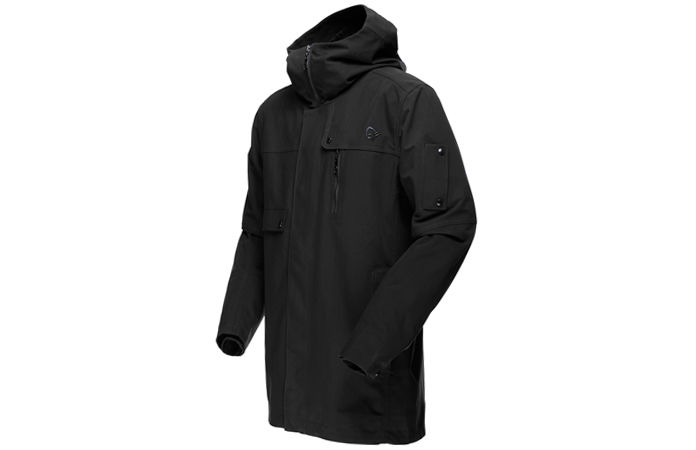 /29 dri2 Coat for men