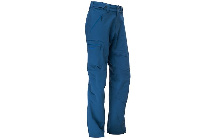 Men's Norrona svalbard flex1 pants