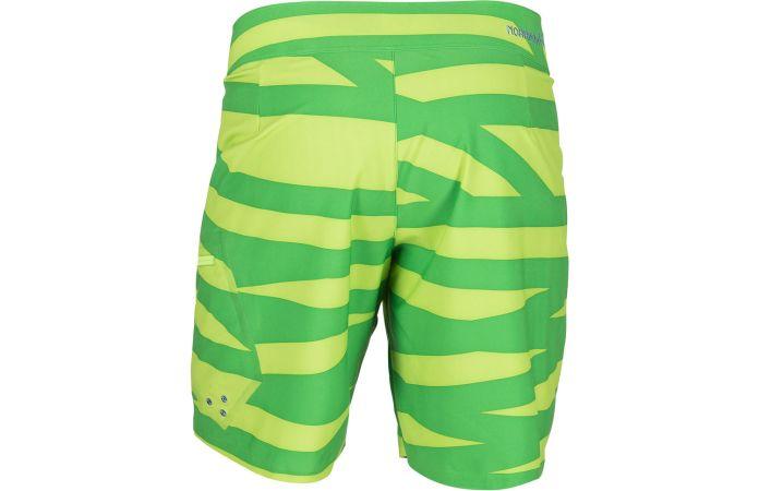 Norrøna /29 flex1 board shorts for men