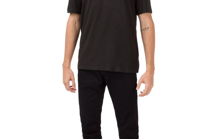 /29 cotton norrøna t-shirt for men