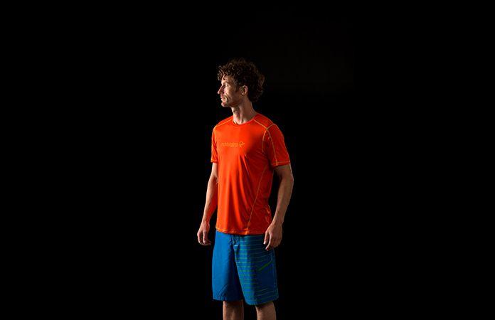 Norrona /29 tech T-Shirt for men