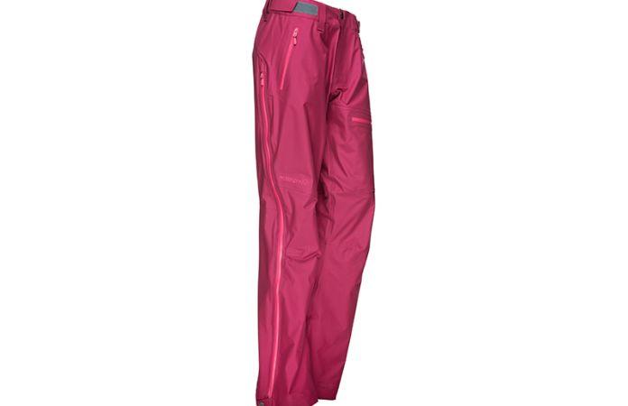 Norrøna bukse til dame - falketind Gore-Tex