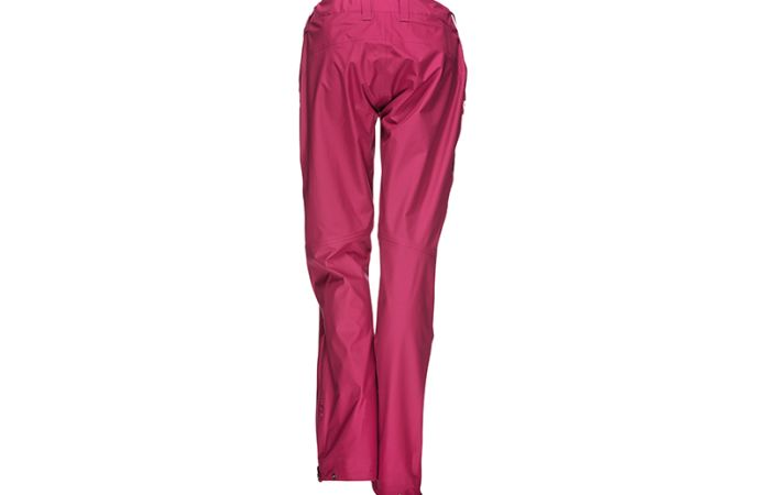 Norrona Gore-Tex pants for women falketind