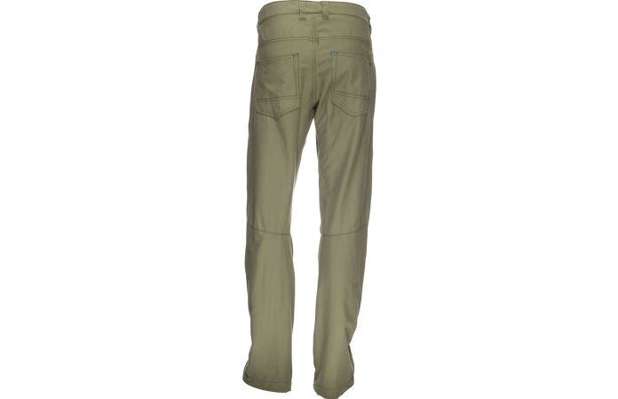 Norrona falketind cotton pants