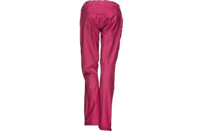 Norrona Gore-Tex pants for women falketind